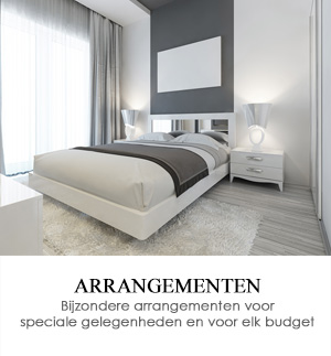 Wellness arrangementen